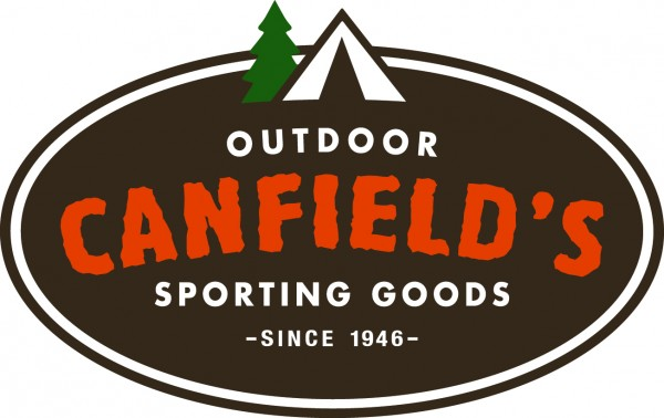 Canfields